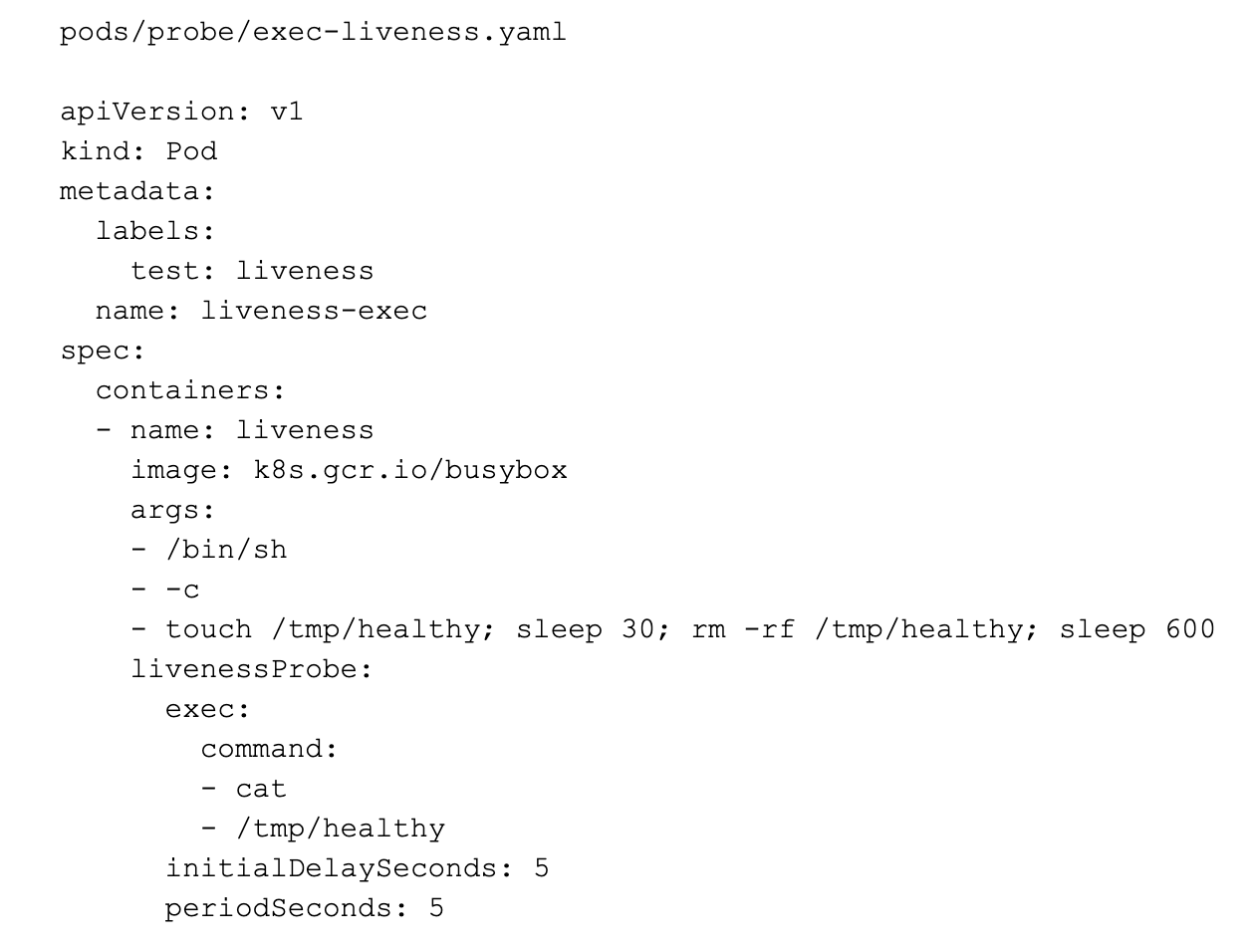 YAML-snippet.png