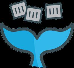 open-faas-logo.png