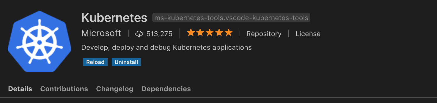 kubernetes-ext.png