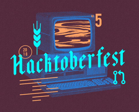 hacktoberfest.png