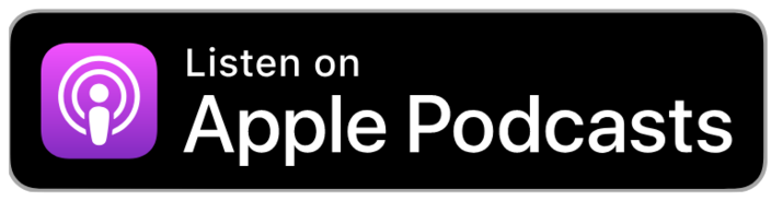 apple+podcast+badge-resized.png