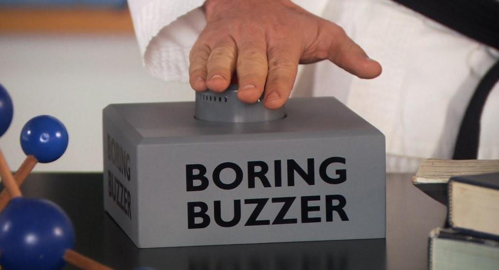boring-buzzer.jpg