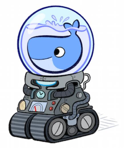 docker_robot.png