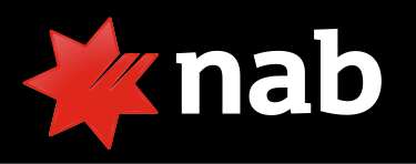 375px-National_Australia_Bank.png
