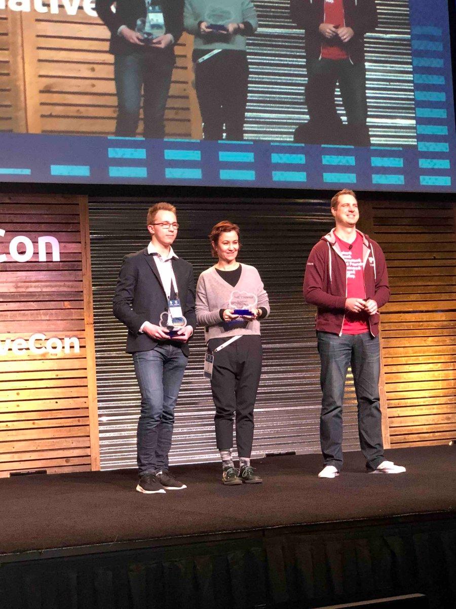 Lucas_award.jpg