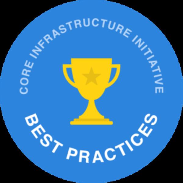 CII_best_practices.png