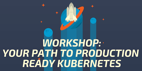 Weaveworks - Path to Production Ready Kubernetes Workshop.png