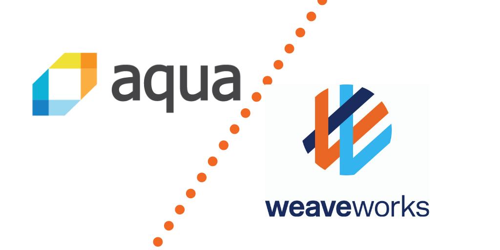 aqua-weaveworks-webinar.png