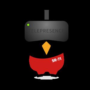 telepresence.png