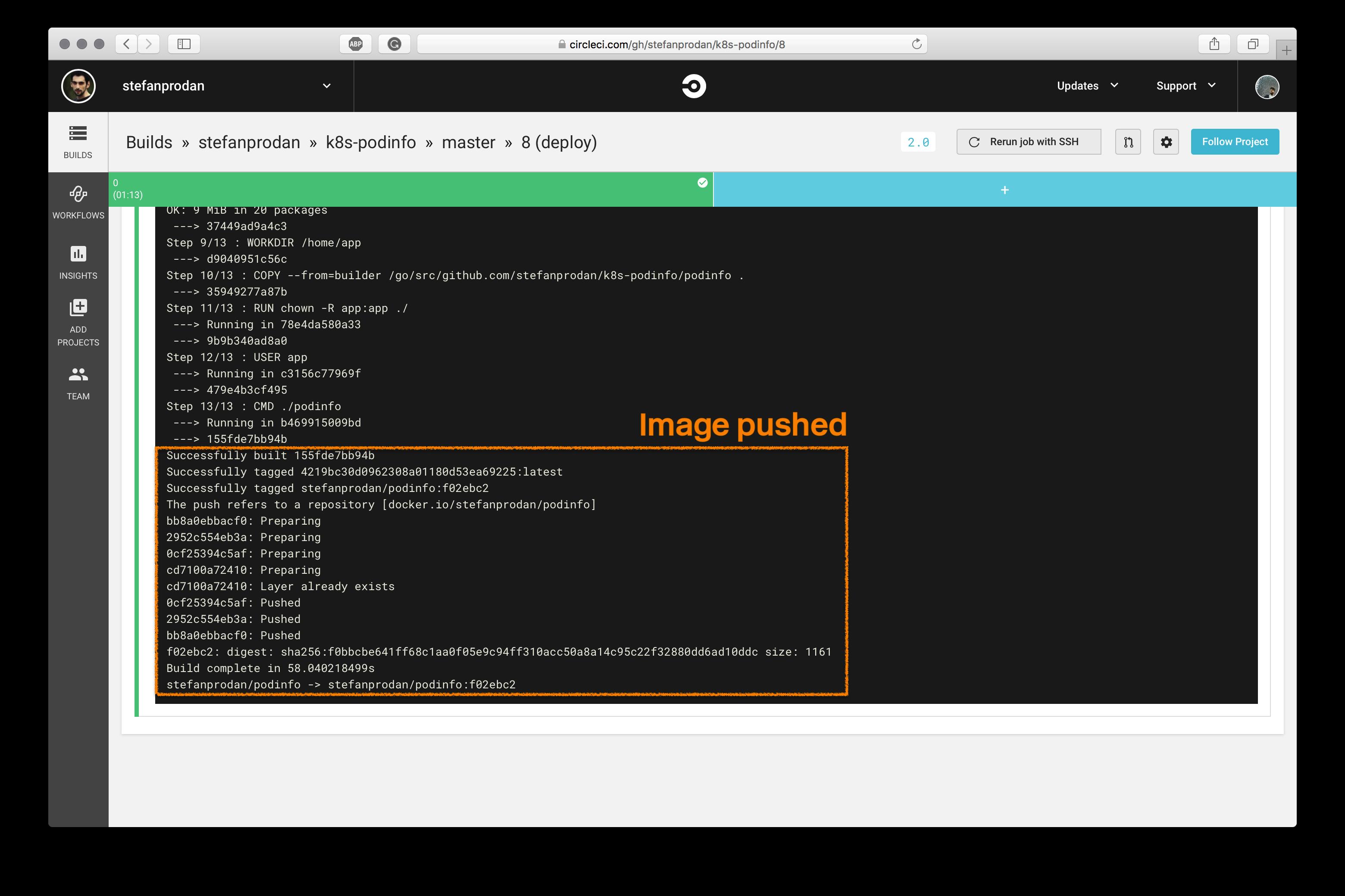 circleci-push-image.png
