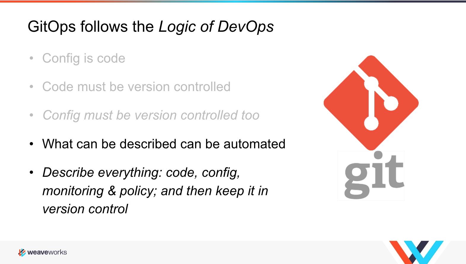 GitOps_DevOps_logic.png