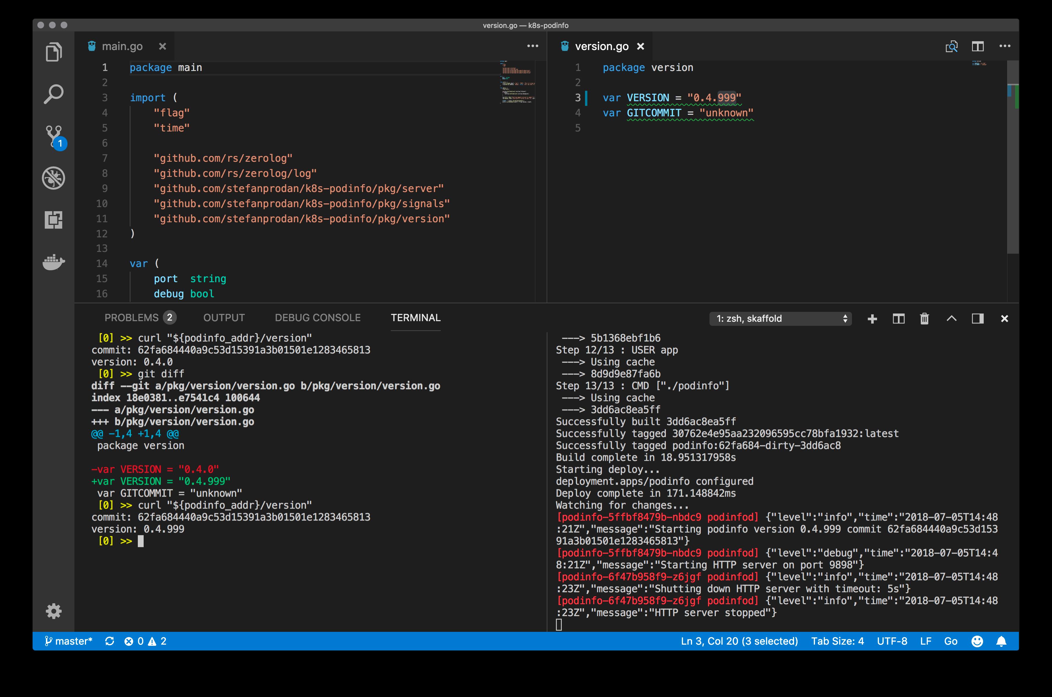 skaffold_code.png
