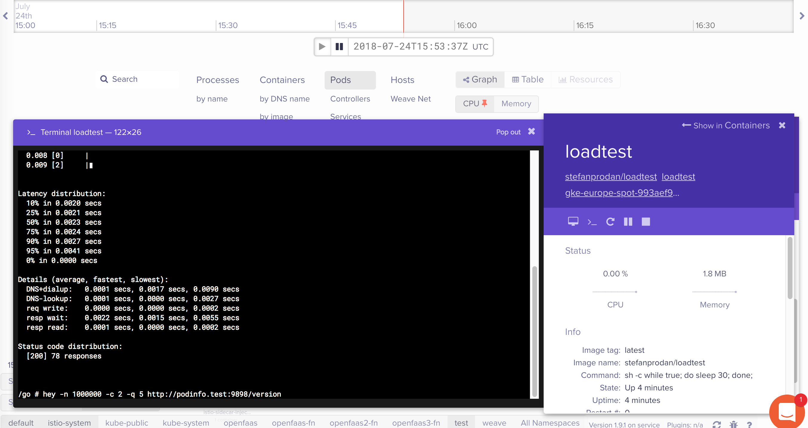 loadtest-istio.png