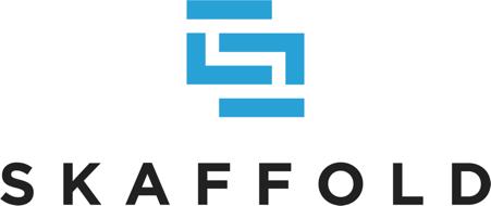 skaffold_logo.png