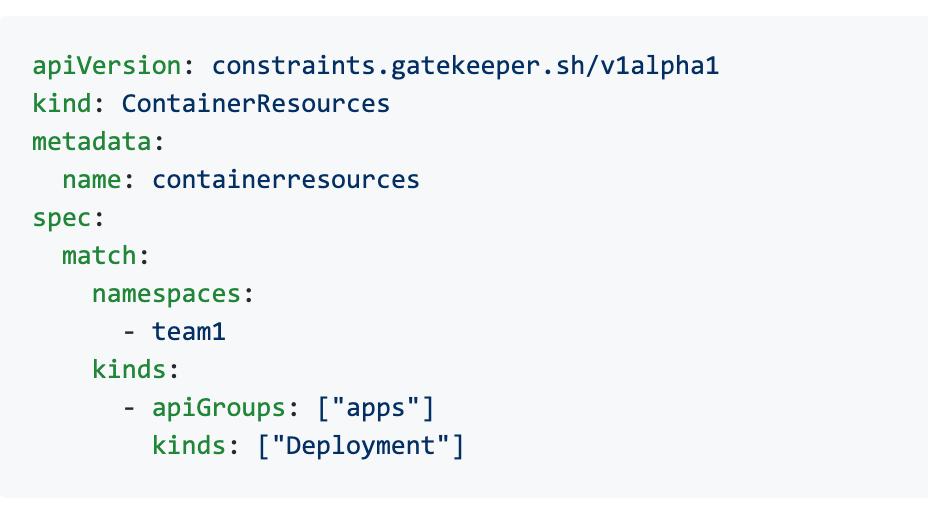 gatekeeper-constraints.png