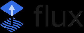 flux-logo-vertical@2x.png