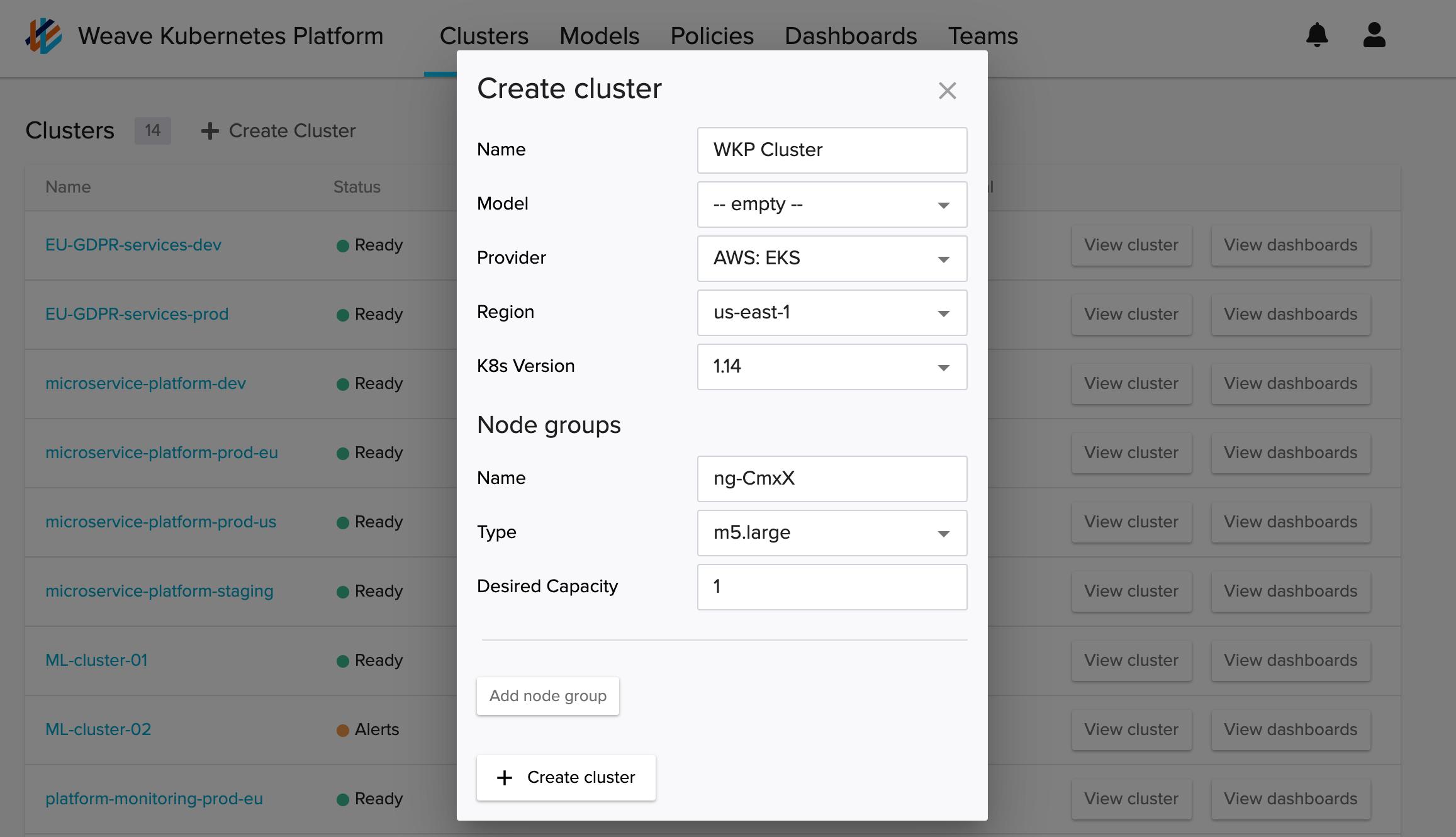 create-cluster-wkp.png