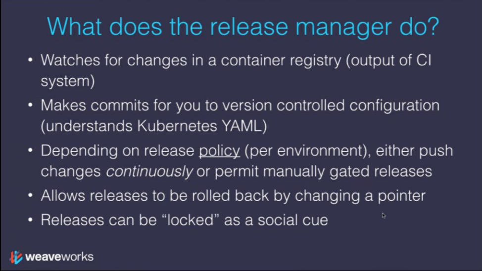 release_manager.png