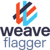 weave_flagger.png