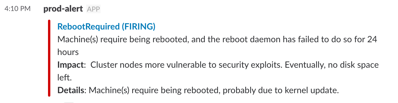 prod-alert-reboot.png