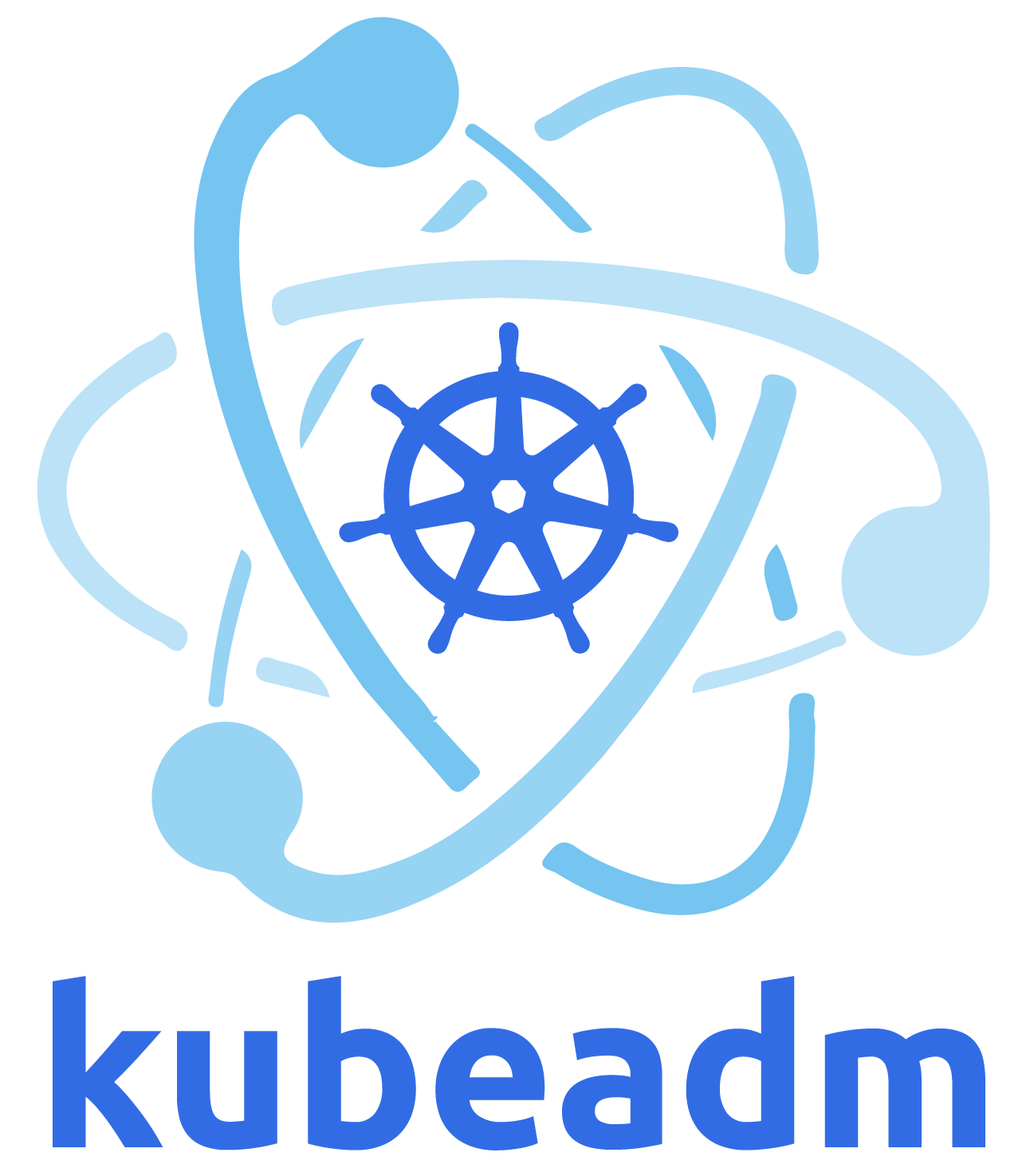 kubeadm-stacked-color.png