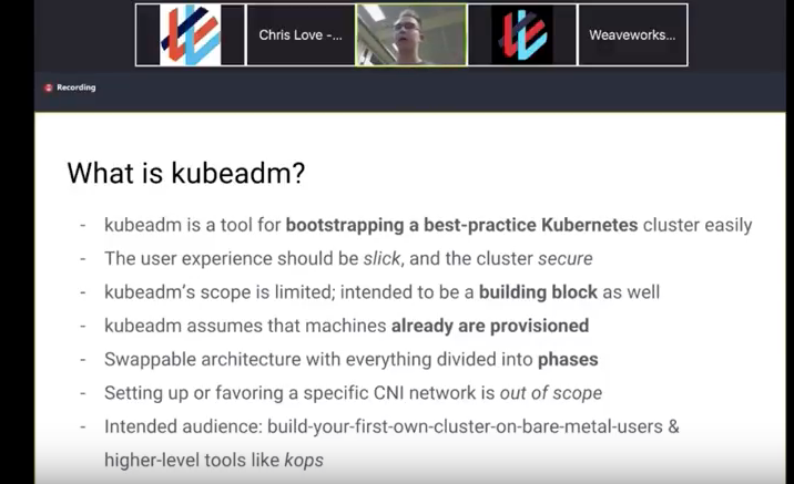 what-is-kubeadm.png