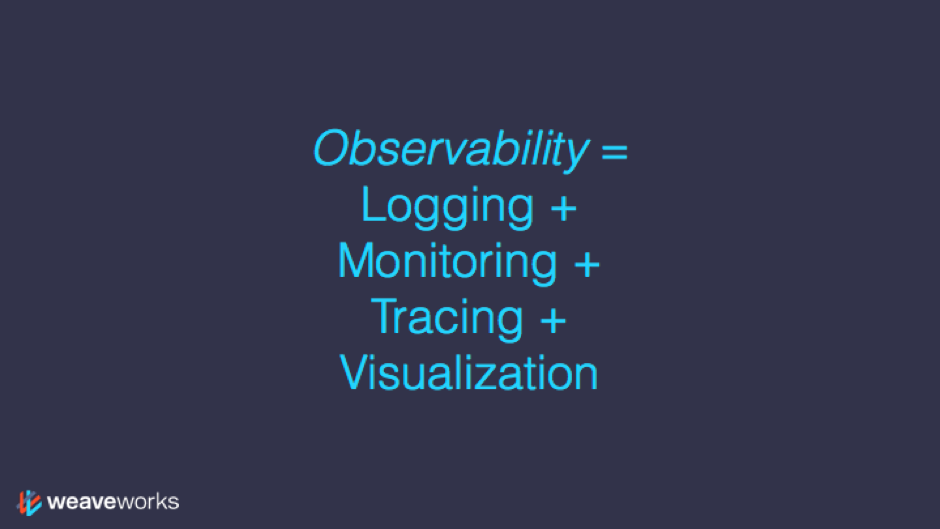 definition_observability.png