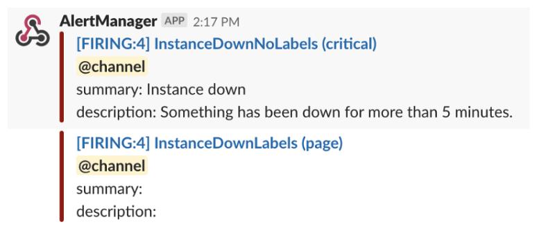 slack-instance down.png