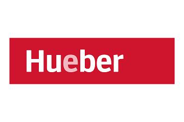 Logo_hueber2.png