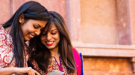 India_iStock-541283670.jpg