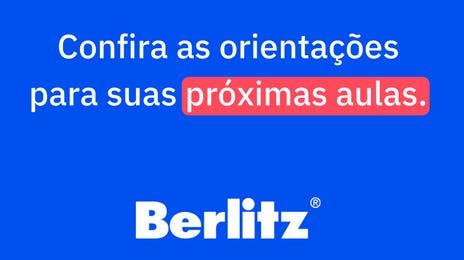 Coronavirus_-_Brasil_(1).png