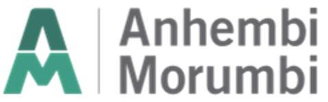 logo_Anhembi.png
