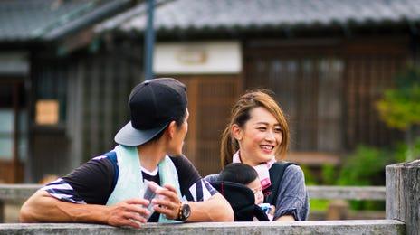 Japan_iStock-824886726.jpg