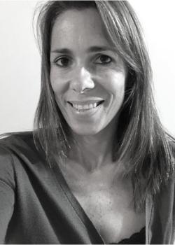 Berlitz_Rio_de_Janeiro_Teachers_-_Andrea_De_Vasconcellos.png