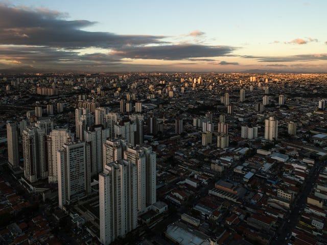 Berlitz-Sao-Bernardo-do-Campo.jpg