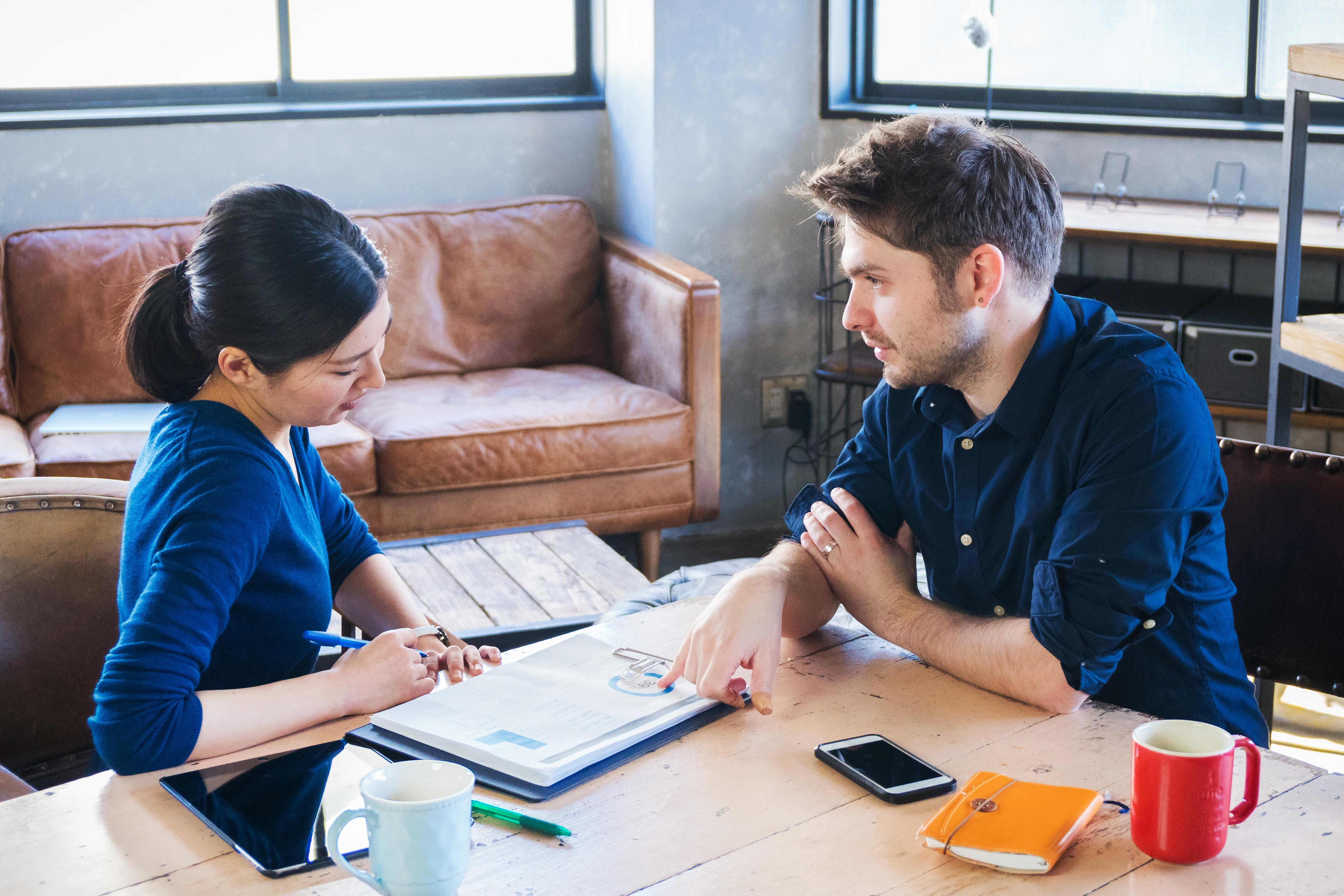Professor é uma das profissões em que ser bilíngue é uma vantagem