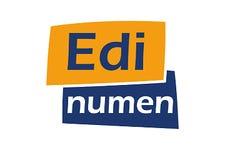 Logo_Edinumen.png