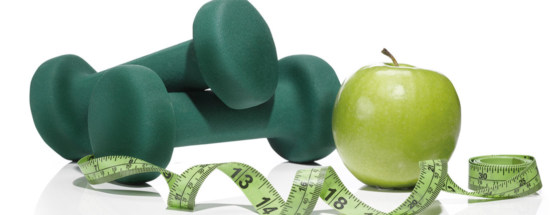 health-solution/weight-management