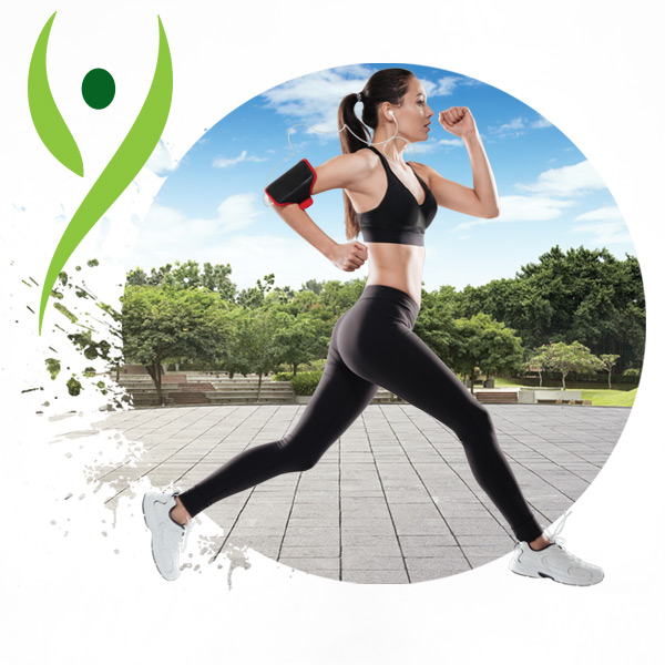 BodyKey by Nutrilite