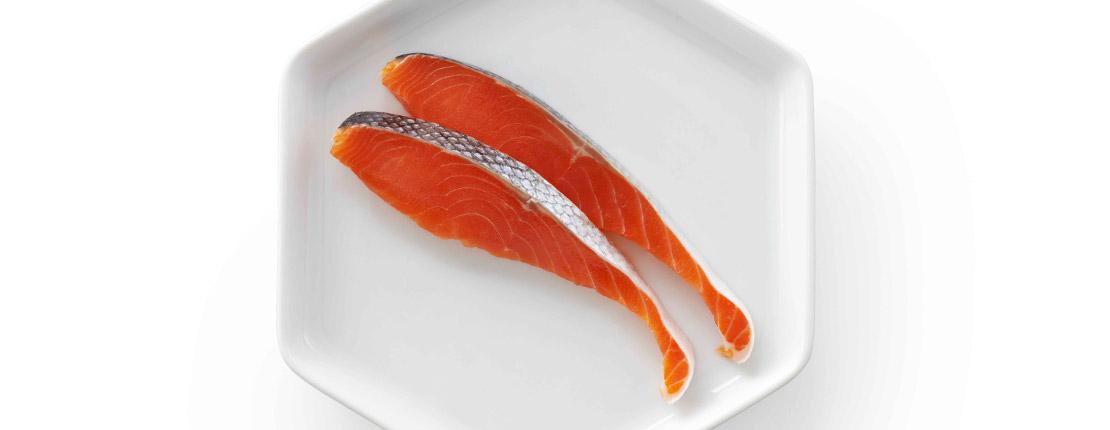 น้ำมันปลา...แหล่งที่ดีที่สุดของกรดไขมันโอเมก้า-3