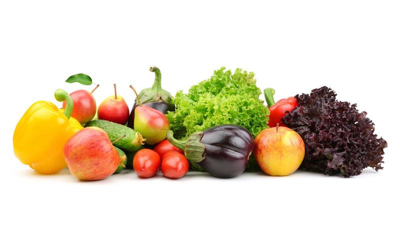 diet-food-4.jpg