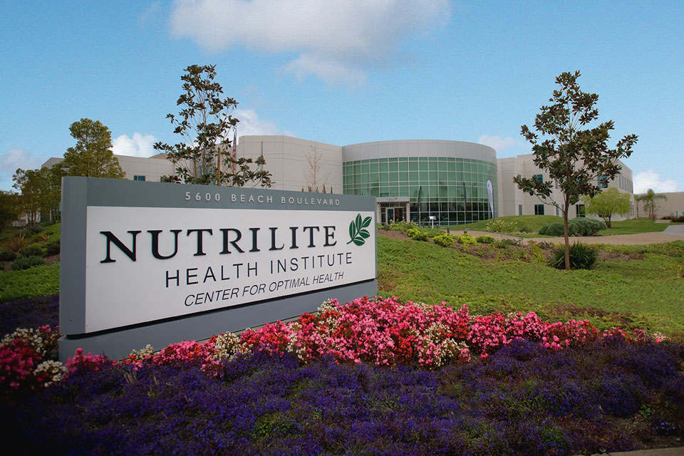Centre for Optimal Health
