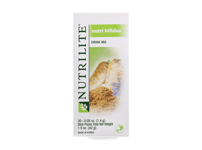 Nutrilite Nutri Bifidus (30 sticks/box)