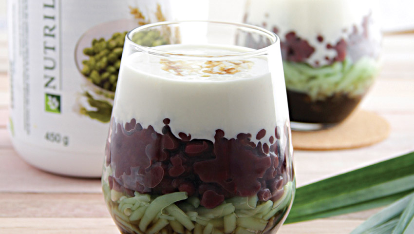 nutrilite-protein-recipes-yogurt-cendol-excerpt.jpg