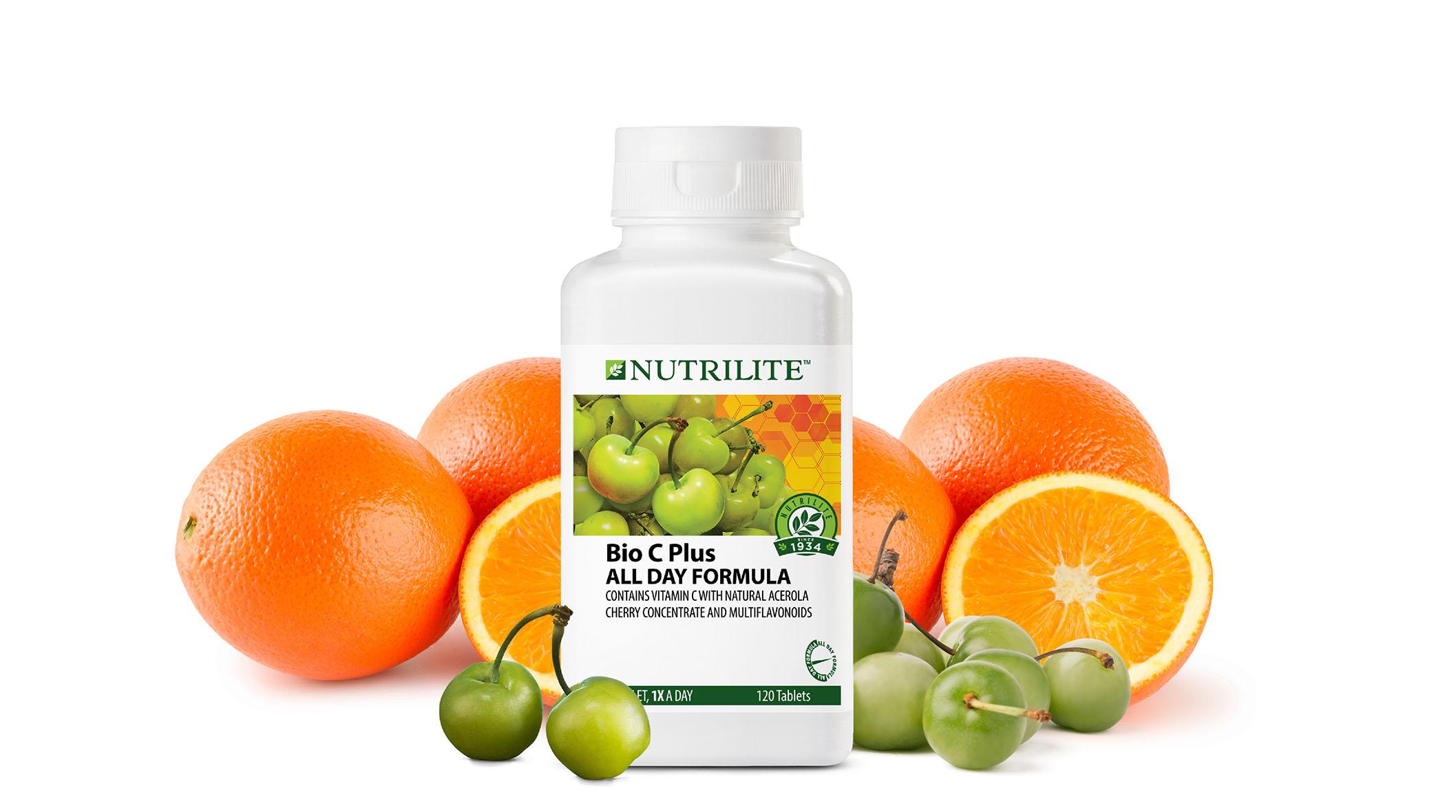 NU_vitaminC_1stpic.jpg