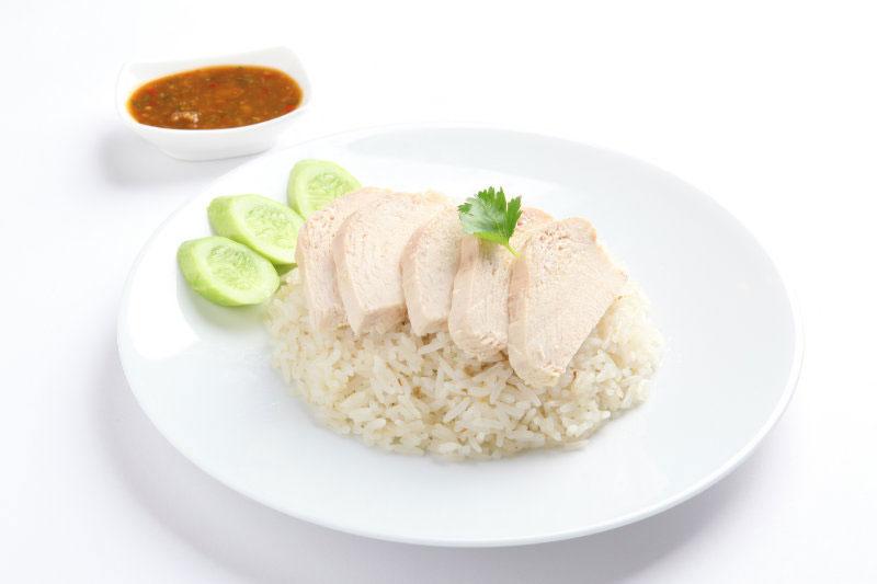 high-calorie-food-1.jpg