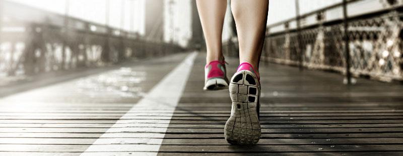 ความเชื่อผิดๆ เกี่ยวกับการออกกำลังกาย