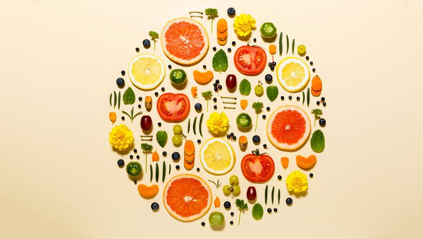 nutrilite-optimal-health-naturally-excerpt.jpg