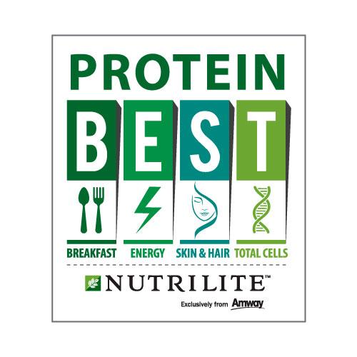 best-logo.jpg