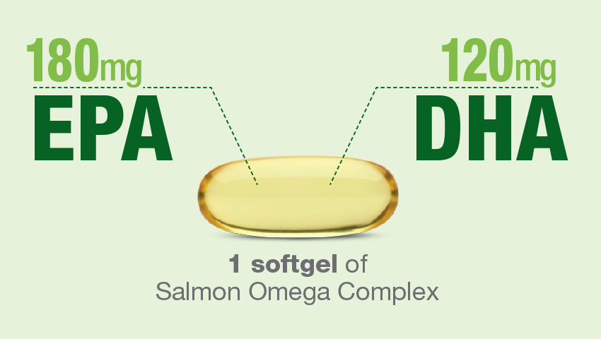 nutrilite-salmon-omega-3-capsule-amount-of-EPA-DHA-omega-3.png